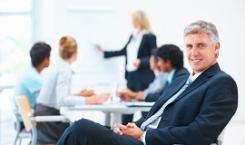 KURZ - Riadené hodnotiace pohovory a hodnotenie zamestnancov