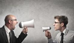 KURZ - Komunikácia, rétorika a asertivita v praxi života