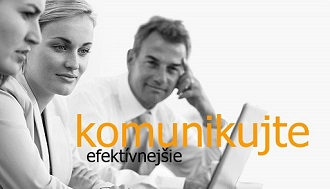 http://www.cpps.sk/index.php/kurzy-pre-verejnost-soft-skills